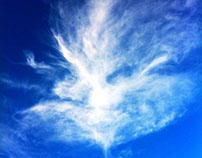 Sky Poetry