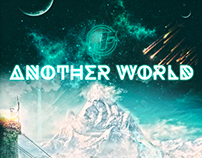 "Personal Project ""Another World"""