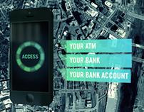 Alternative Banking