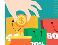 Manual de Compras