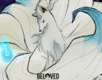 Beloved Ninetails