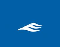 Bansefi | Sistema de Identidad Corporativa