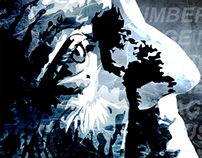 Misc. Blends & Illustrations