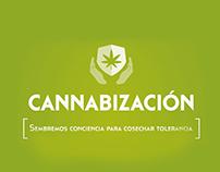 Cannabización