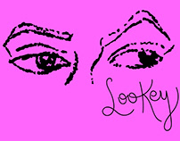 LooKey