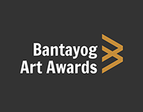 Bantayog Art Awards