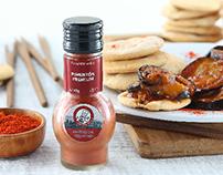 San Giorgio | ¡Atrevete a ser gourmet!