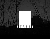 sTREEt campaign