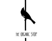 The organic stop