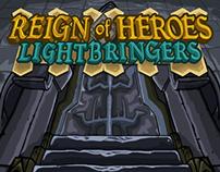 ROH -Lightbringers (Game UI)