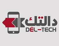 dèl-tech |دالتك