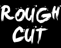 Rough Cut (animated panels)