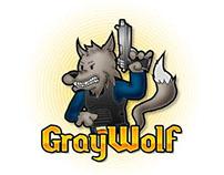 GrayWolf 2004