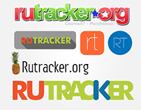 Rutracker redesign