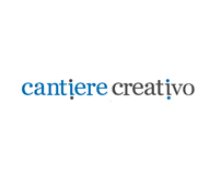 Cantiere Creativo Web Agency