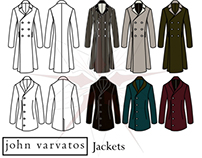 FA14-Design 1-Project 4-John Varvatos