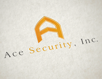 Ace Security, Inc.