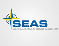 SEAS Branding