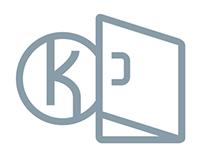 Kashif's Logo Folio