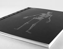 The Anatomy of Print