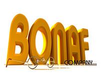 Bonaf