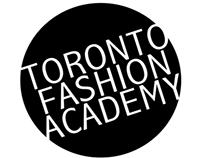 Toronto Fashion Academy TFA