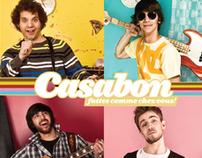 Casabon
