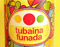 Tubaina Funada Lata
