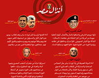 أنذال مصر