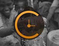 BRAND: Charity Tick