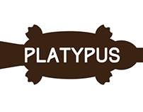 Platypus: Youth Leader Training Promo