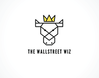 The Wallstreet Wiz