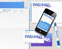 PASHHRA Identity System