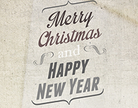 MY BEST WISHES TO ALL COMMUNITY OF BEHANCE!
