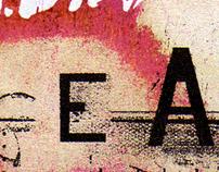 EATART