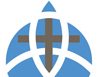 Proposed Logo for Trinity Presbyterian