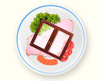 Sumitochu online shop