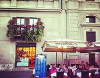 Italy, Rome 2013