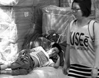 5 photos d'un monde revant - beijing 2013