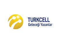 Turkcell - Geleceğini Yazanlar MIM Creator