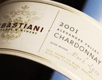 Sebastiani Wine