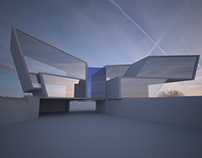 Architectural Design Project 2