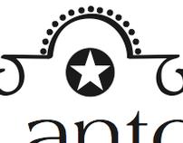 San Antonio City Branding