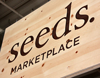 Seeds Marketplace
