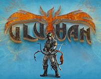 ULUHAN - GAME