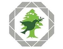 El-Hibri Charitable Foundation