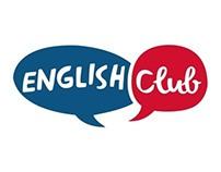 English Club - Associazione Culturale