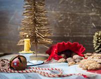 Merry Christmas*2013