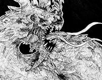 Kaiju 3