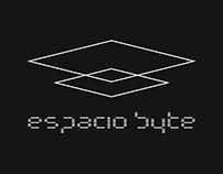 Espacio Byte · Digital Art Museum